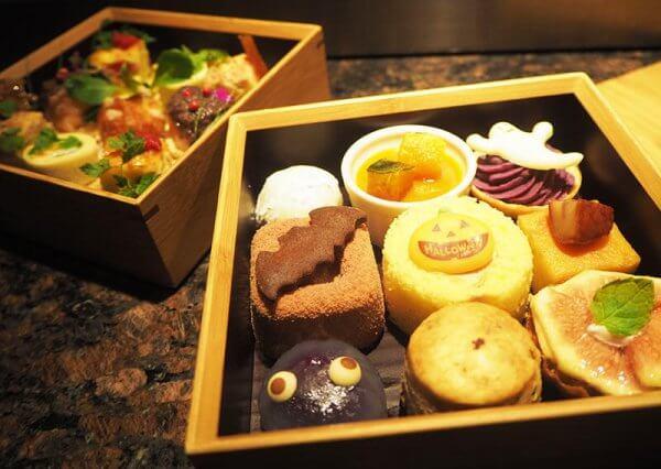 rhiga_sweets2