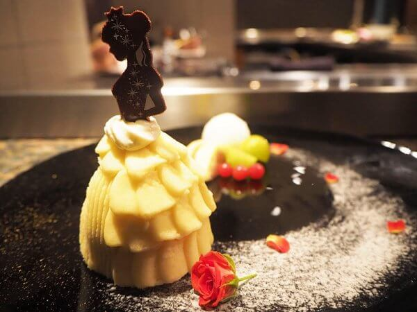 rhiga_sweets3