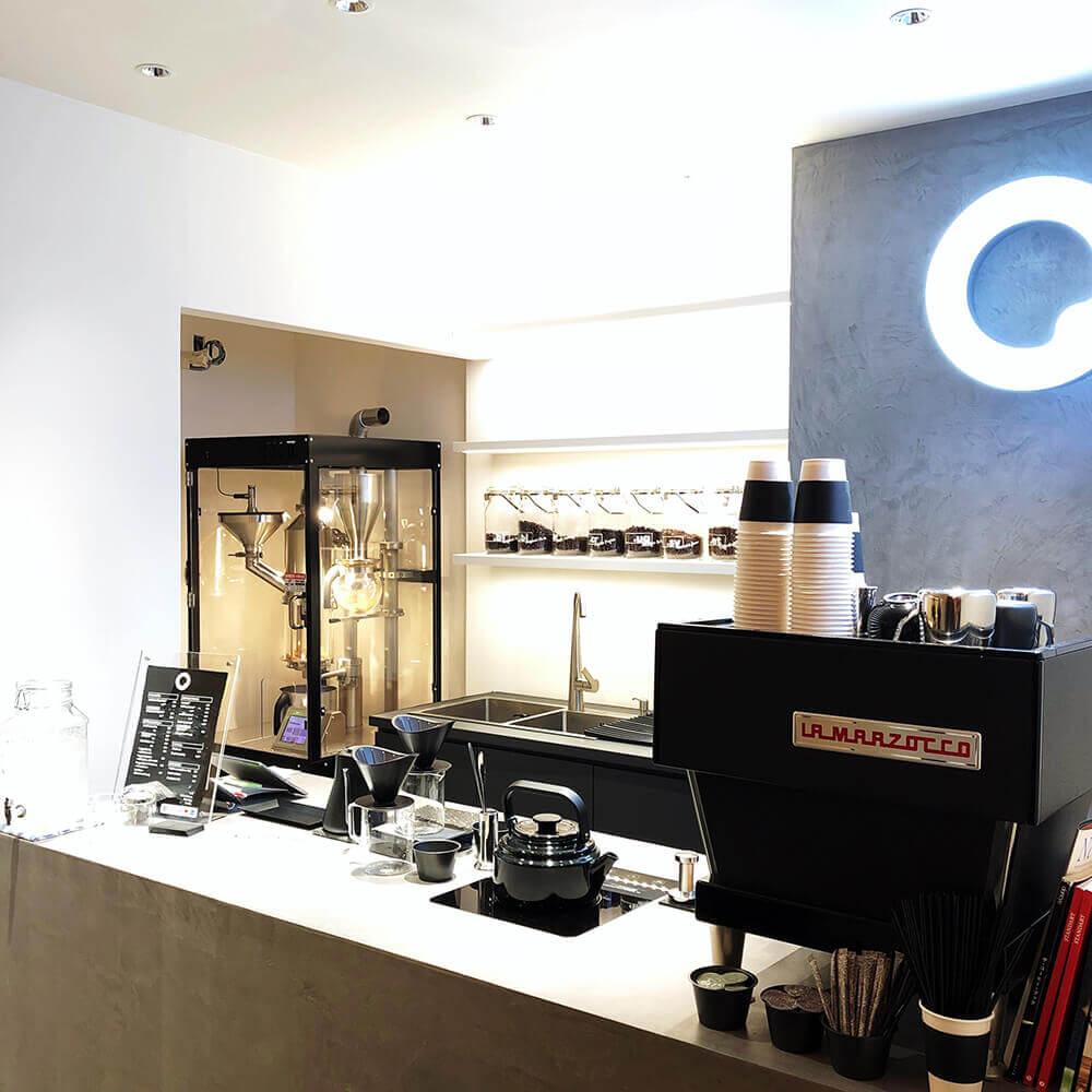 kanondocoffee02
