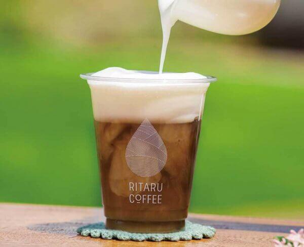 coffee_takashimaya