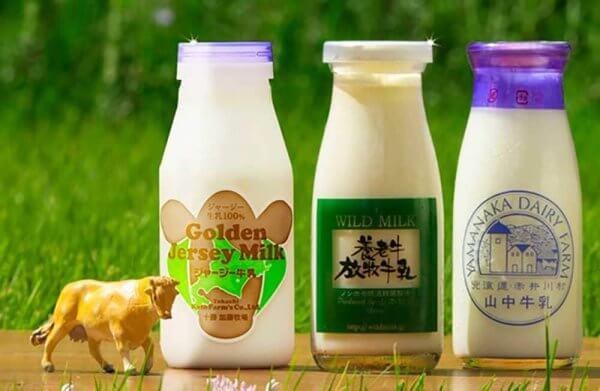 milk_takashimaya