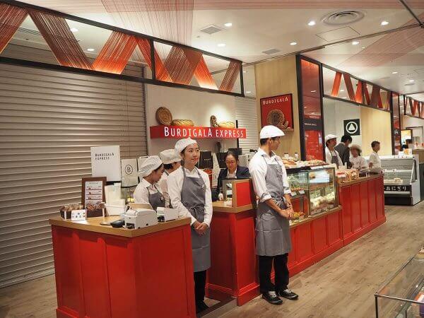 miyako_sweets_06