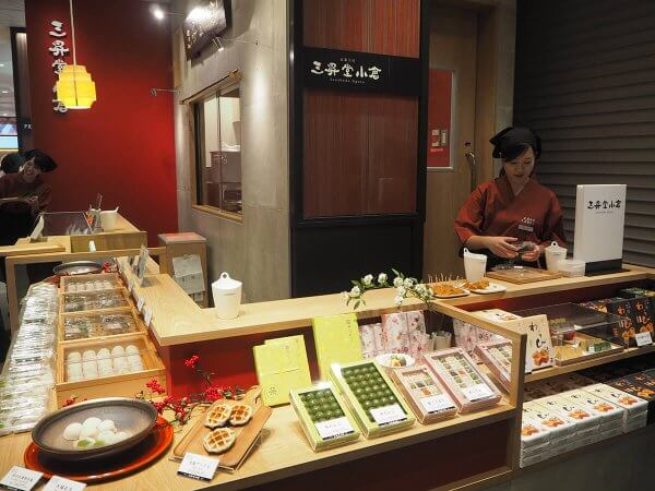 miyako_sweets_08