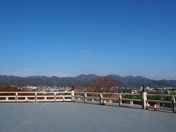1120_kouyou_arashiyama_03