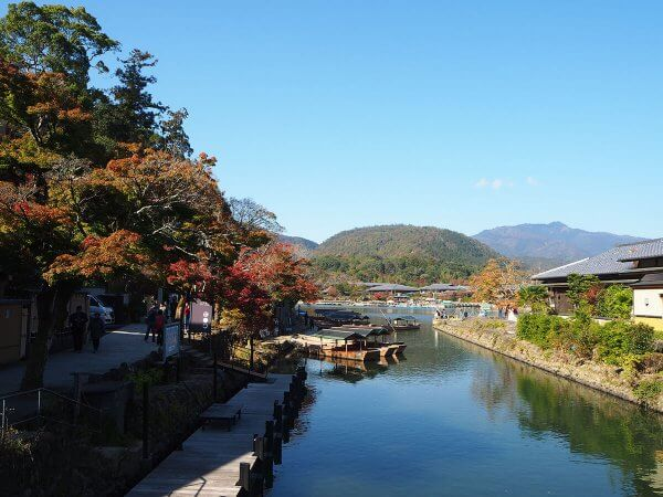 1120_kouyou_arashiyama_07