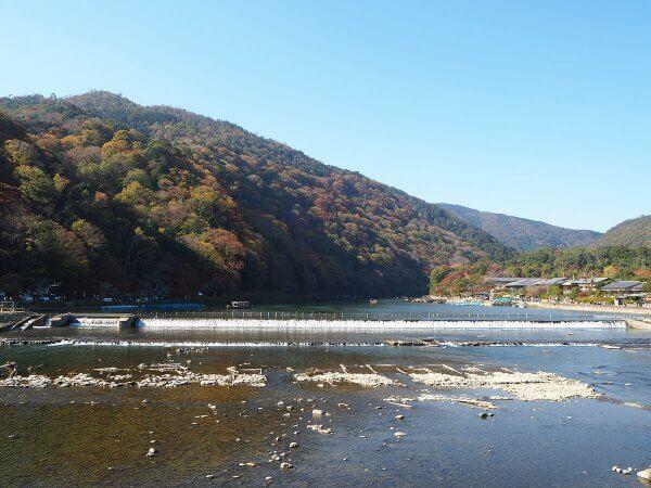 1120_kouyou_arashiyama_08