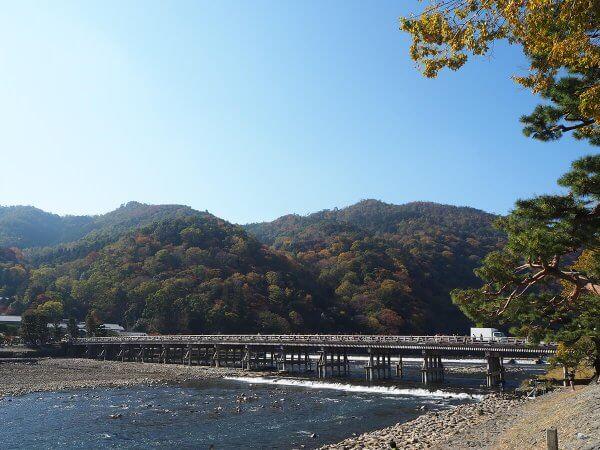 1120_kouyou_arashiyama_09