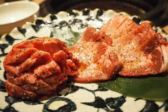 京都で焼肉を食べるならココ![京の焼肉処 弘]の 四条木屋町店が10/31オープン