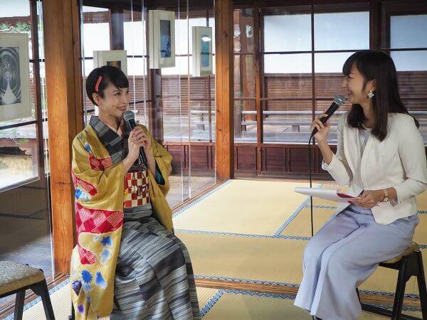 kiyokawaasami_ryosokuin07