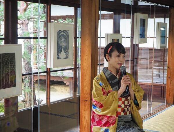 kiyokawaasami_ryosokuin08