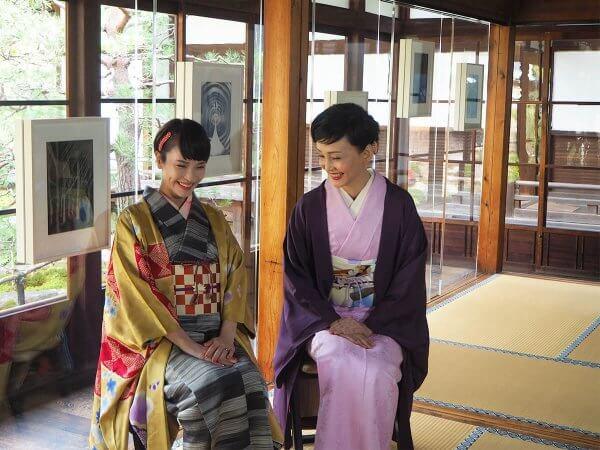 kiyokawaasami_ryosokuin12