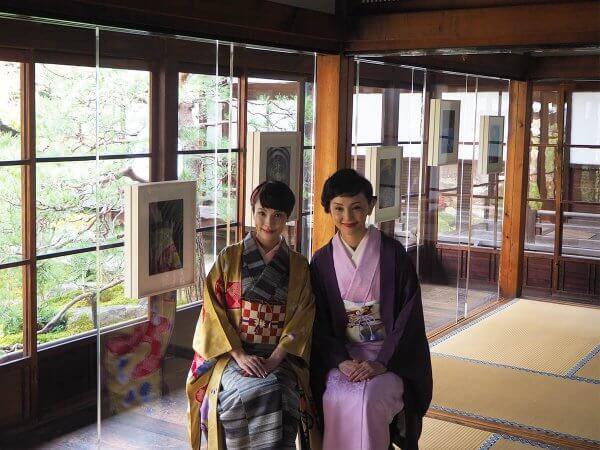 kiyokawaasami_ryosokuin13