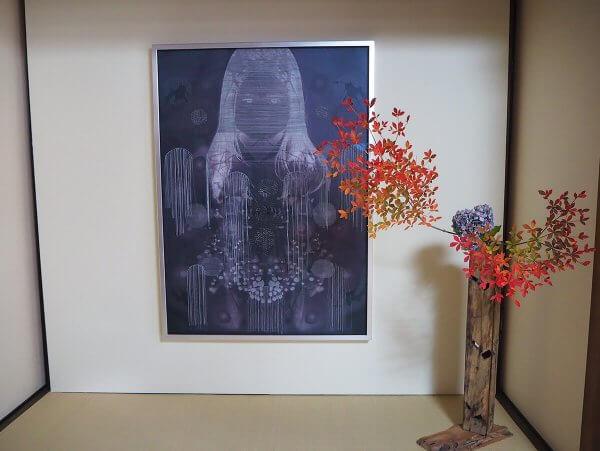 kiyokawaasami_ryosokuin15