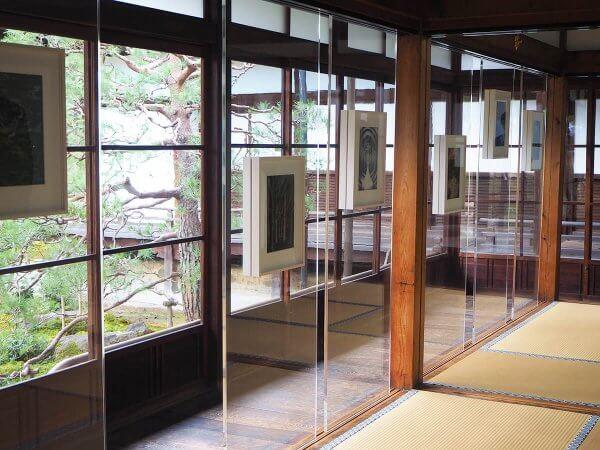 kiyokawaasami_ryosokuin16