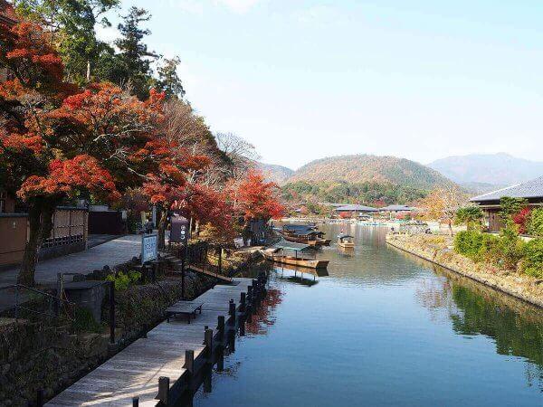 1130_kouyou_arashiyama07