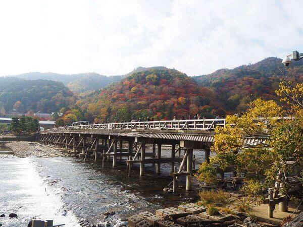 1130_kouyou_arashiyama09