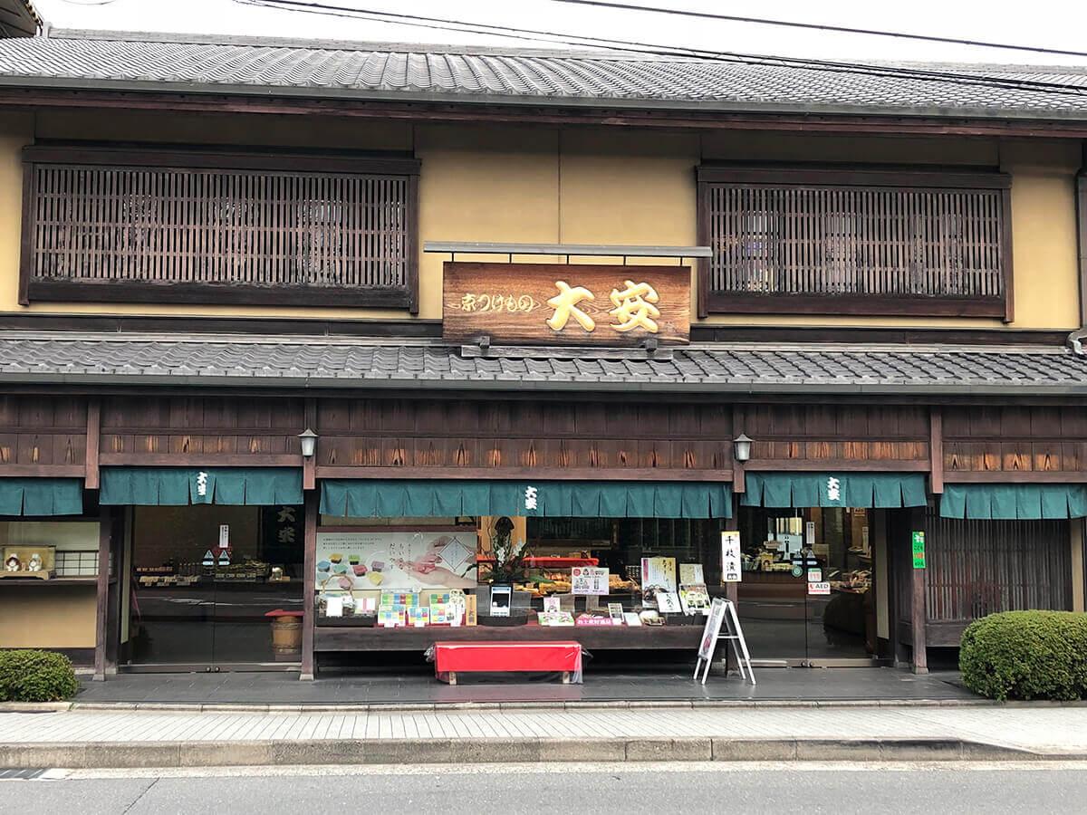 daiyasu05