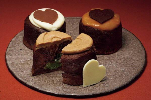 amour-de-chocolat2