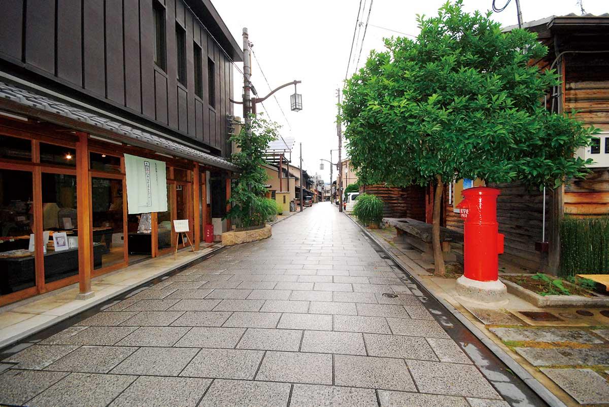 daikokuchofesta