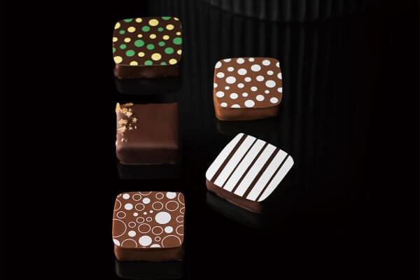 daimaru_chocola_promenade_01