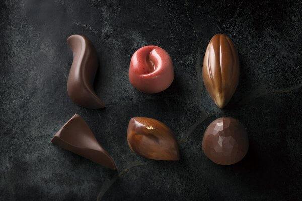 daimaru_chocola_promenade_02