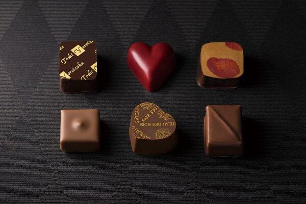 daimaru_chocola_promenade_03