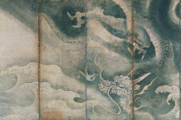 kyonofuyunotabi