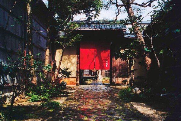 nishijin_08_kyonodentou