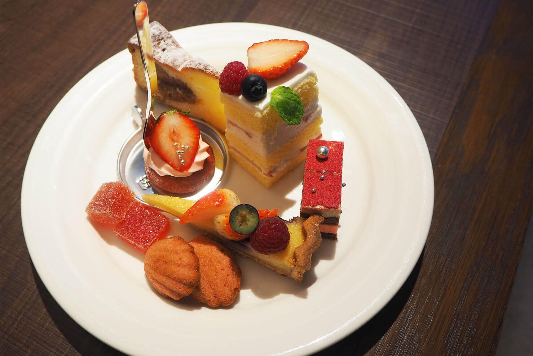 towerhotel_ichigo10
