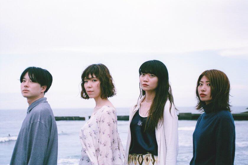 京都新聞のCMでしか聴けなかった「Homecomings」の名曲、ついに関西エリア一部TSUTAYA限定でレンタル開始!