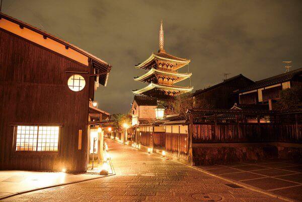 hanatouro-higashiyama