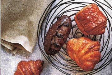 パリで最高パン屋賞を受賞したブーランジェリーも出店「パンフェスティバル」