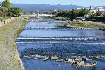 二条城〜岡崎エリアの文化体験施設をチェック