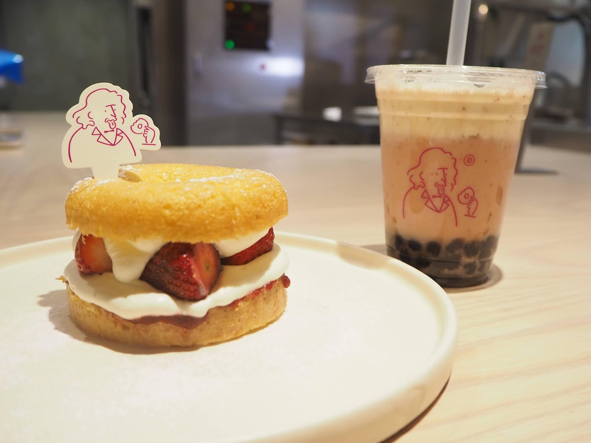 koe-donuts01