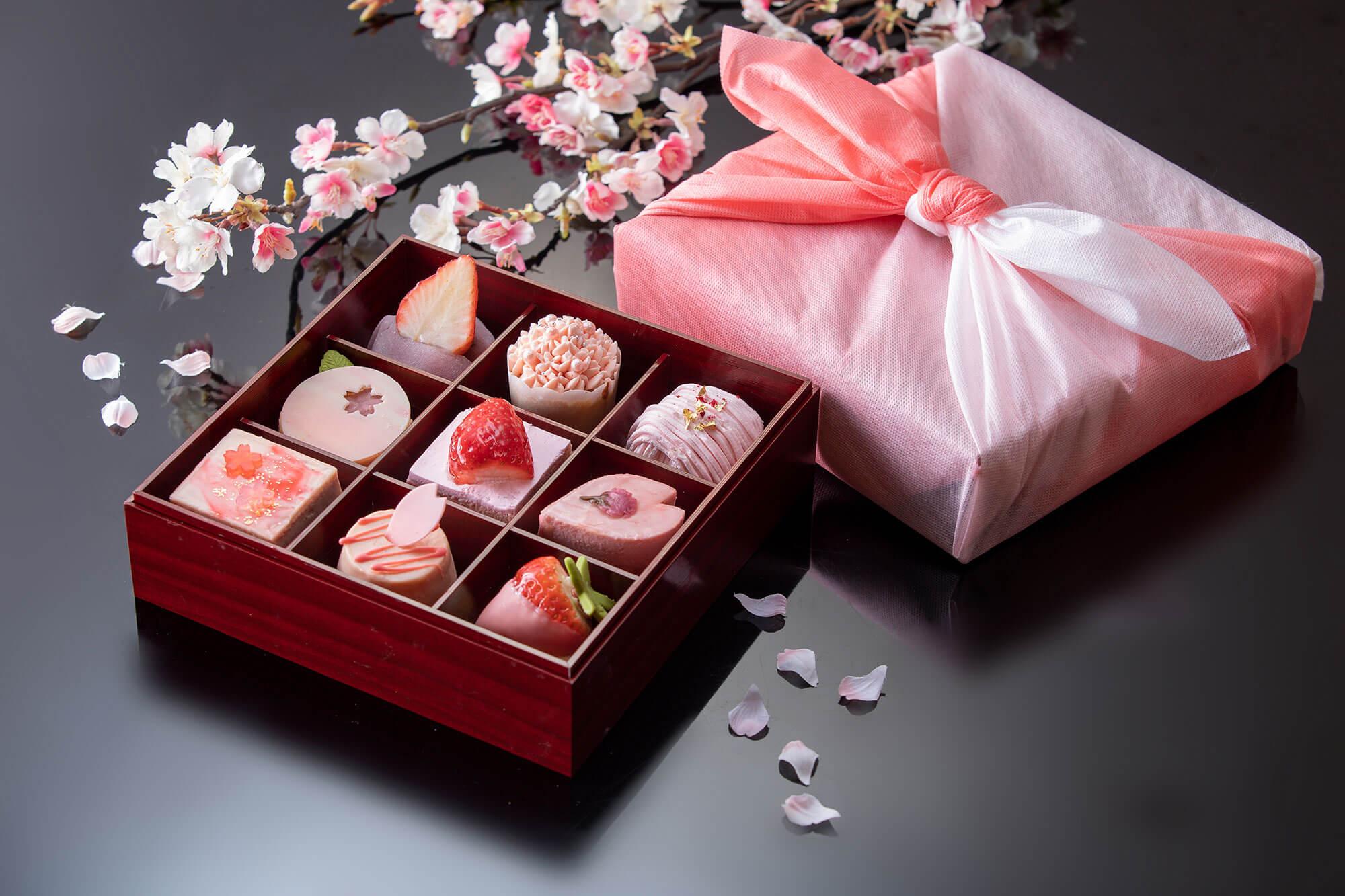 sakura-sweetsboax-westin
