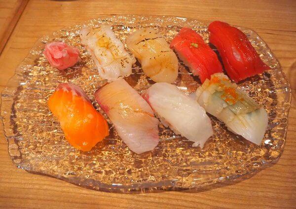 sushishin1