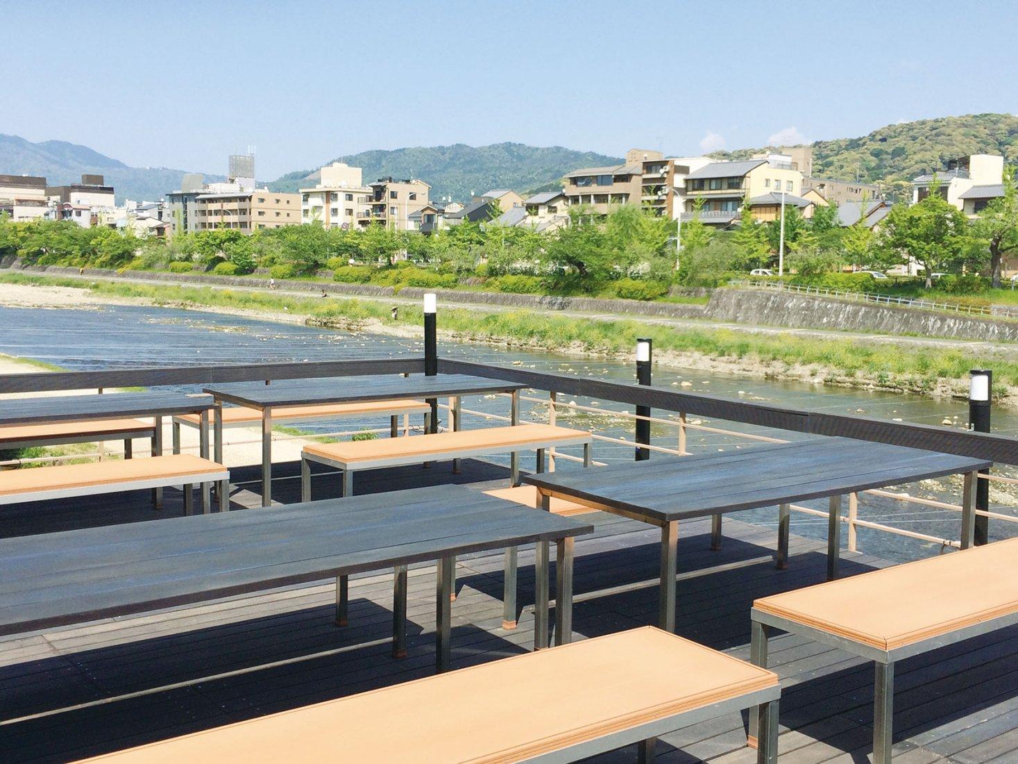 仙鶴 Tazuru Annex