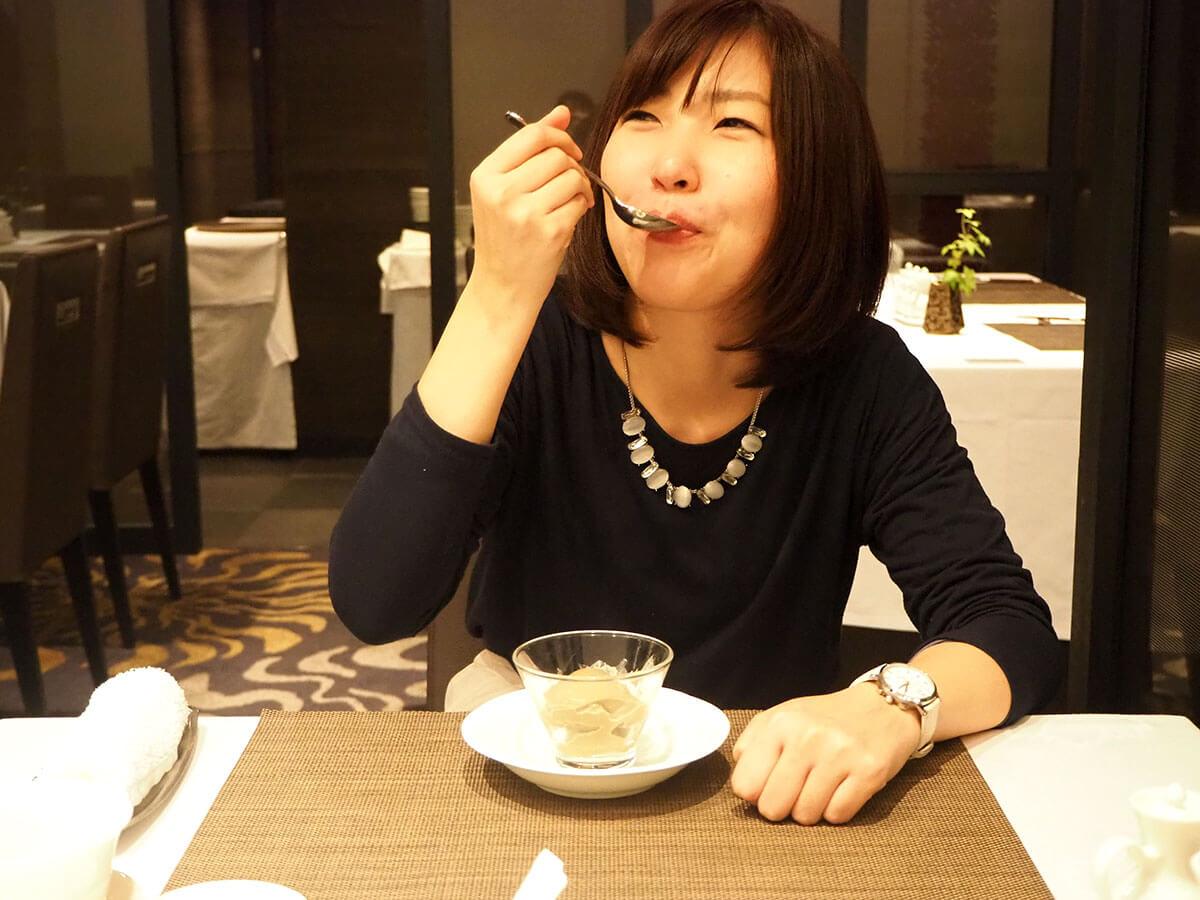 東急ホテルで新感覚の期間限定ランチを堪能してきた!