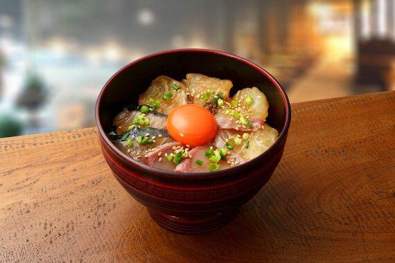 京都高島屋で「大九州展」が5/8〜16に開催!愛され続ける「地元グルメ」が登場