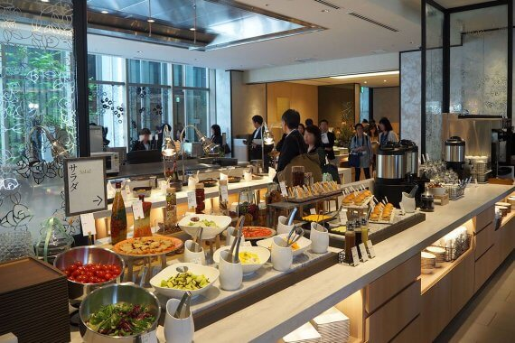 京都駅前に誕生した「ホテルヴィスキオ 京都」は旅の拠点に最適!大浴場や朝食ブッフェも