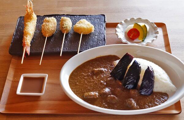 yuka_lunch_wabiyarakuchutei