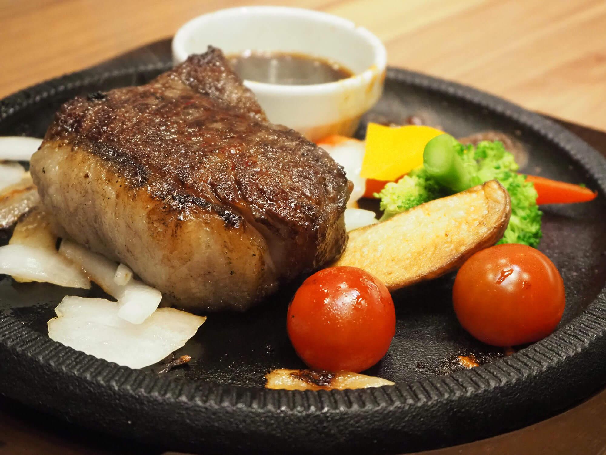 hiro_steak06