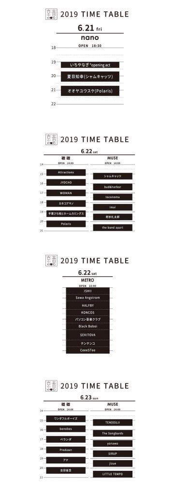 kyooto_timetable_