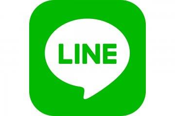 まずはbistro Chicの「LINE」のお友だち登録を♪