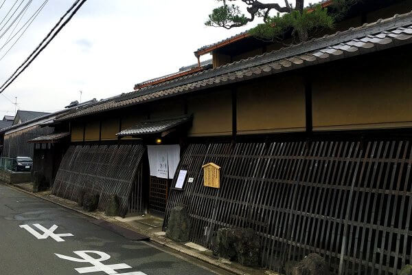 mizunomiyabi01
