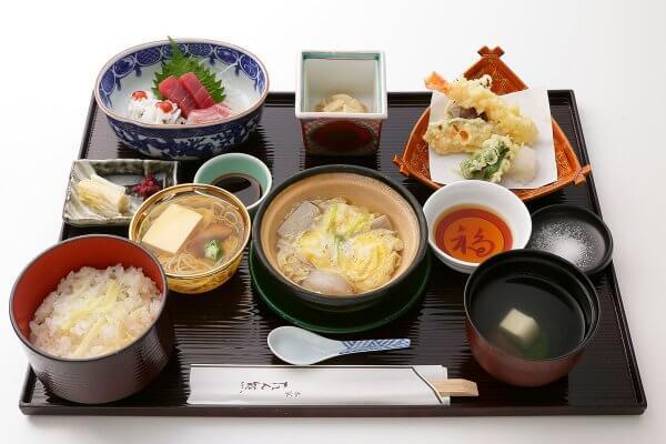 gion_takashimaya5