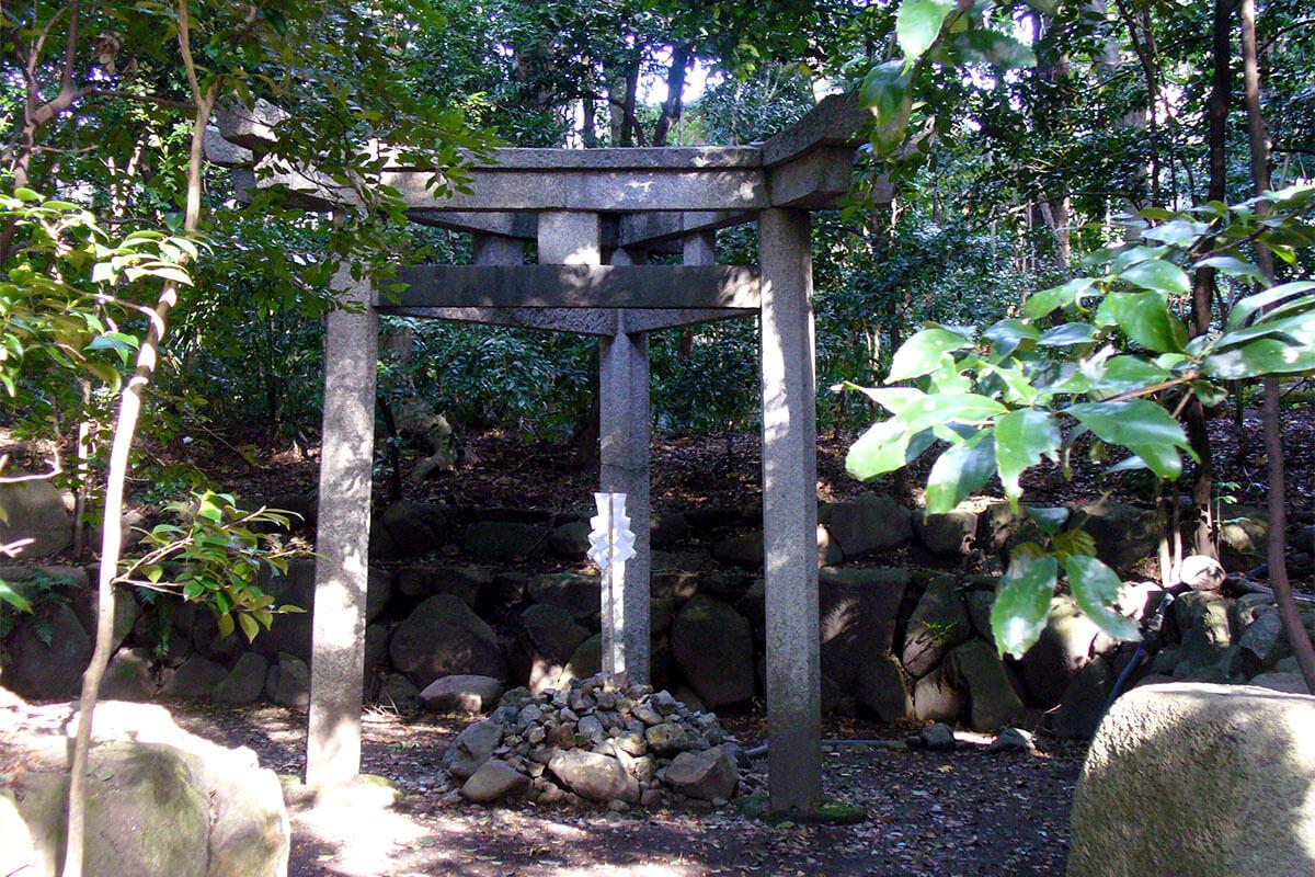 京都の摩訶異探訪シリーズ