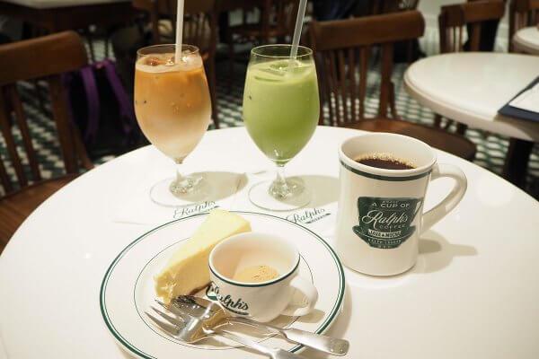 ralph's-coffee4