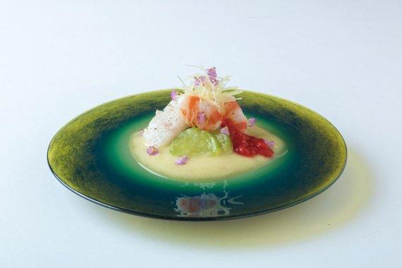 夏の味覚が堪能できる食のイベント『京都レストランサマースペシャル2019』