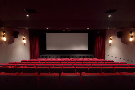 [京都みなみ会館]リニューアルオープン。3スクリーンに増えて、より親しみやすく!